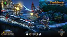 Imagen 5 de Castlestorm PSN