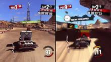 Imagen 1 de Truck Racer PSN
