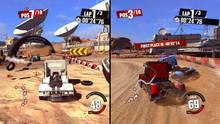 Imagen 2 de Truck Racer PSN