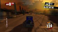 Imagen 3 de Truck Racer PSN