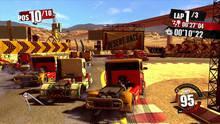 Imagen 4 de Truck Racer PSN