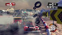 Imagen 5 de Truck Racer PSN