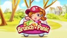Imagen 1 de Brunch Panic eShop
