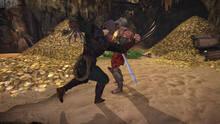 Imagen 6 de Chivalry: Deadliest Warrior