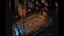 Imagen 7 de The Banner Saga