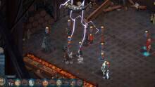 Imagen 10 de The Banner Saga