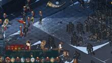 Imagen 12 de The Banner Saga