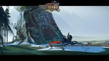 Imagen 13 de The Banner Saga