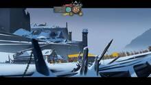 Imagen 14 de The Banner Saga