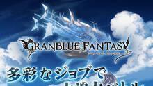 Imagen 15 de Gran Blue Fantasy