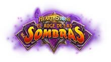 Imagen 501 de Hearthstone: Heroes of Warcraft