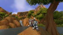 Imagen 135 de World of Warcraft: Warlords of Draenor