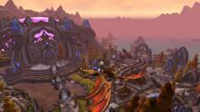 Imagen 137 de World of Warcraft: Warlords of Draenor