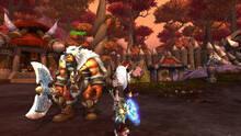 Imagen 138 de World of Warcraft: Warlords of Draenor