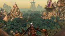 Imagen 139 de World of Warcraft: Warlords of Draenor