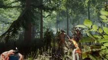 Imagen 65 de The Forest