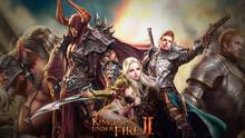 Imagen 46 de Kingdom Under Fire II