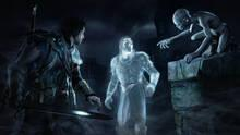 Imagen 19 de La Tierra Media: Sombras de Mordor