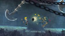 Imagen 2 de Rayman Legends