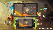 Imagen 3 de Rayman Legends