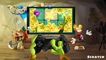 Imagen 4 de Rayman Legends