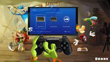 Imagen 5 de Rayman Legends