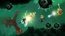 Imagen Rayman Legends