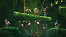 Imagen 9 de Rayman Legends
