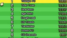 Imagen 19 de Nintendo Pocket Football Club eShop