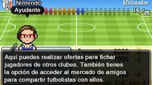 Imagen 22 de Nintendo Pocket Football Club eShop