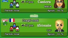 Imagen 17 de Nintendo Pocket Football Club eShop