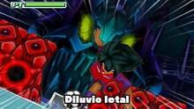 Imagen 34 de Inazuma Eleven 3: La amenaza del ogro