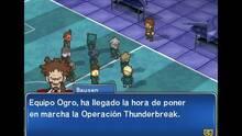 Imagen 35 de Inazuma Eleven 3: La amenaza del ogro