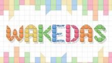 Imagen 2 de Wakedas eShop