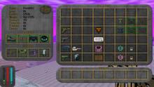 Imagen 3 de 3079 - Block Action RPG