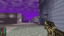 Imagen 4 de 3079 - Block Action RPG