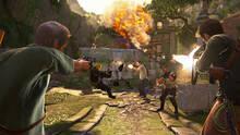 Imagen 220 de Uncharted 4: El Desenlace del Ladrón
