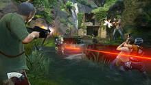 Imagen 221 de Uncharted 4: El Desenlace del Ladrón