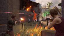 Imagen 222 de Uncharted 4: El Desenlace del Ladrón