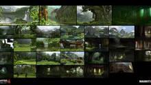 Imagen 217 de Uncharted 4: El Desenlace del Ladrón
