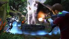 Imagen 223 de Uncharted 4: El Desenlace del Ladrón