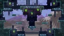 Imagen 9 de TowerFall Ascension