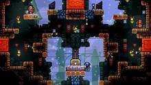Imagen 5 de TowerFall Ascension
