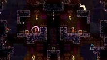Imagen 7 de TowerFall Ascension