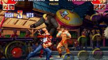 Imagen 2 de The King of Fighters '97