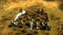 Imagen 1 de Battle vs Chess