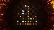 Imagen 5 de Battle vs Chess