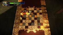 Imagen 6 de Battle vs Chess