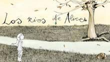 Imagen 4 de Los Ríos de Alice
