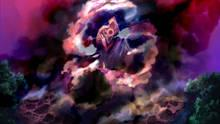 Imagen 68 de Conception II: Children of the Seven Stars eShop
